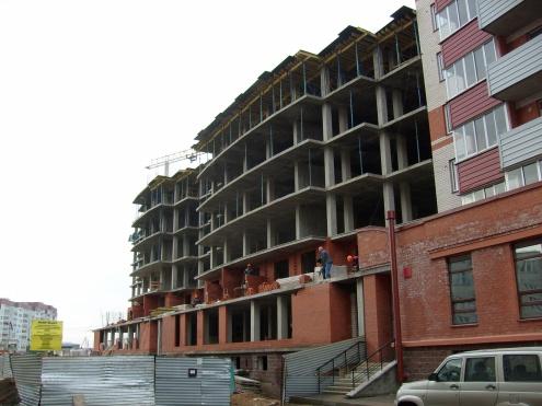 http://www.rm.pskov.ru/dab/mih_5.jpg